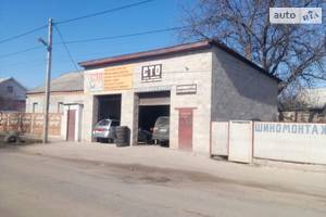 СТО № 5 установка СИГНАЛИЗАЦИИ, КСЕНОН, ремонт ГЕНЕРАТОРОВ, СТАРТЕРОВ