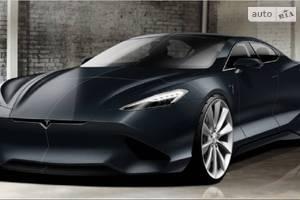 СТО BSI servise Tesla