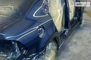 СТО FARB AUTO - покраска та кузовний ремонт