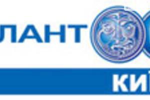 СТО Атлант-М Київ