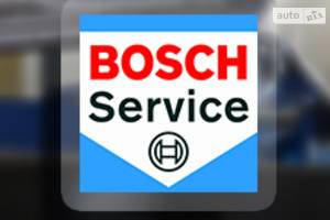 СТО BOSCH сервис «Новое Тысячелетие»