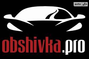 СТО Переоборудование микроавтобусов - автоателье obshivka.pro