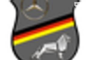 СТО Авторазборка MAN - Mercedes