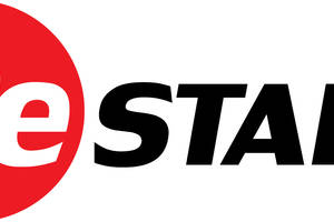 СТО Restart