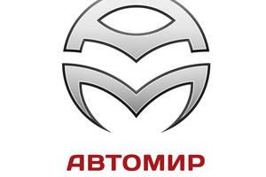 СТО Автомир Николаев
