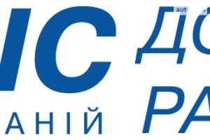 СТО АИС-Чернигов