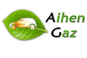 СТО Айхен Газ (Aihen Gaz)