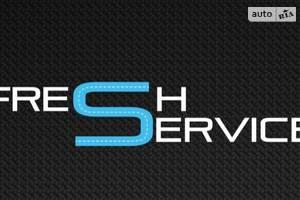 СТО Fresh Service