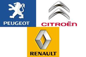 СТО Автоэлектрик Peugeot Citroen Renault