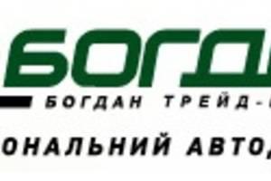 СТО Богдан Трейд-Ин
