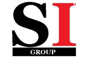 СТО SI Group