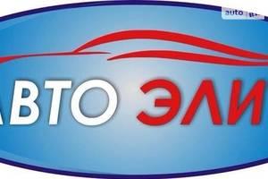 СТО Мотор-Сервис Одесса