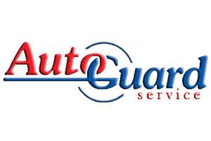 СТО Autoguard-service