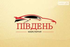 СТО Ремонт АКПП і CVT Jatco