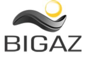 СТО СТО Bigaz