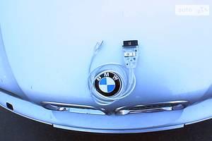 СТО Компютерна Діагностика BMW