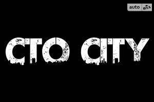СТО CITY