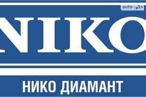 Нико Диамант