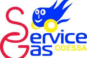 СТО Сервис Газ Одесса   Установка ГБО в Одессе