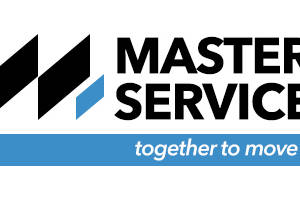 СТО Комплексный автосервис Master Service