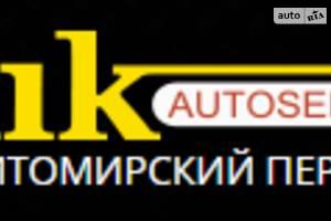 СТО Автосервис RIK