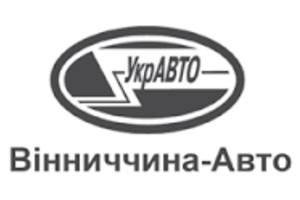 СТО Вінниччина Авто