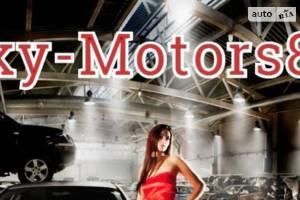 СТО S.K.Y MOTORS