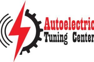 СТО Autoelectric Tuning Center
