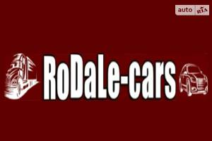 RoDaLe Cars