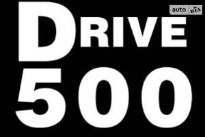 СТО Drive500