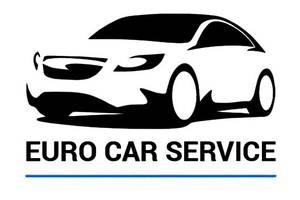 СТО Euro Car Service