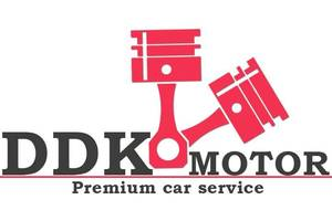 СТО DDK Motor ремонт двигателя Porsche Audi VW