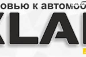 СТО KLAN Автосервис