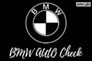 СТО BMW AVTO Check-in