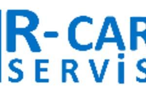 СТО R-cars