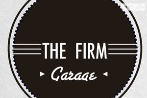 СТО The Firm Garage
