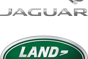 СТО Jaguar Land Rover Київ Аеропорт