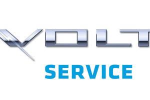 СТО Автосервис на Подоле (Service Volt)