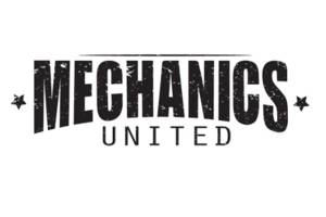 СТО Мото ремонт Mechanics United
