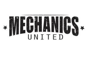 СТО Мото ремонт Mechanics United