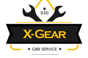 СТО X-Gear