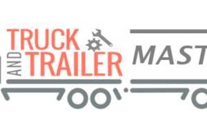 СТО TRUCK & TRAILER MASTER