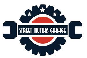 СТО Street Motors Podol
