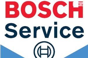 СТО Bosch Автосервис ЕвроСпецТранс Одесса