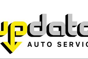 СТО Update Auto Service