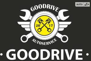 СТО Goodrive Autoservice