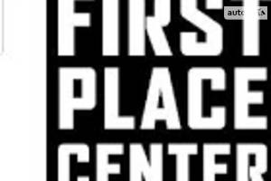 СТО First Place Center