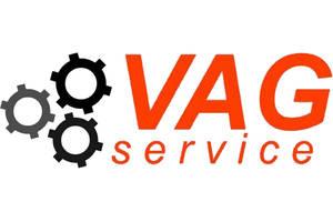 СТО VAG Service