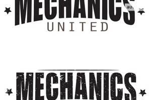 СТО Mechanics United