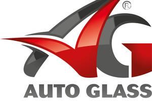СТО Auto Glass Service